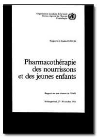 European Occupational Health Series : Re... by World Health Organization