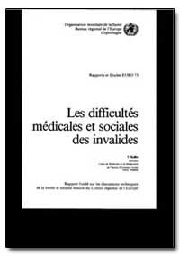 European Occupational Health Series : Re... by V. Kauio