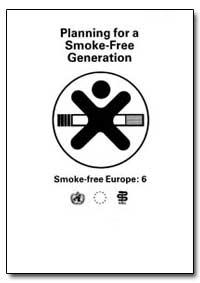European Occupational Health Series : Sm... by World Health Organization