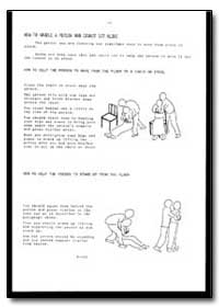 World Health Organization : Year 1980, D... by Disability, Injury Prevention and Rehabilitation (...