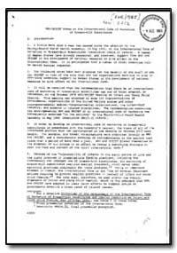 World Health Organization : Year 1985-86... by World Health Organization, Family Health