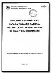 World Health Organization : Year 1985-86... by World Health Organization