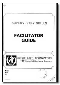 World Health Organization : Year 1987, 4... by World Health Organization