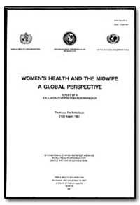 World Health Organization : Year 1987 ; ... by N. Al-Hakimi