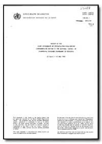 World Health Organization : Year 1988, (... by I. Frolov