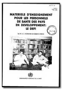 World Health Organization : Year 1988, H... by M. A. C. Dowling, Dr.