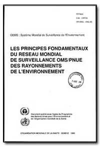 World Health Organization : Year 1988, P... by World Health Organization