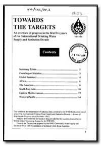World Health Organization : Year 1988 ; ... by World Health Organization