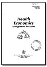World Health Organization : Year 1988 ; ... by World Health Organization