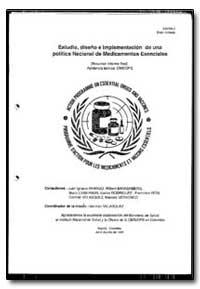 World Health Organization : Year 1989, D... by World Health Organization