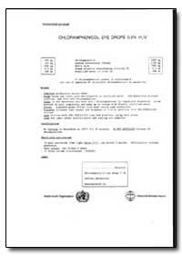 World Health Organization : Year 1990, 2 by World Health Organization