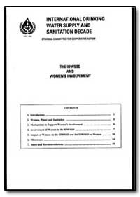 World Health Organization : Year 1990, 3... by World Health Organization