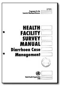 World Health Organization : Year 1990, (... by World Health Organization