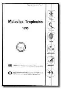 World Health Organization : Year 1990 ; ... by Tore Coda