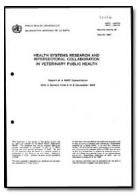 World Health Organization : Year 1990 ; ... by World Health Organization