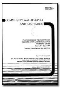 World Health Organization : Year 1990, W... by Hany Mcphemn, Dr.