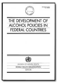 World Health Organization : Year 1990, W... by Eric Single