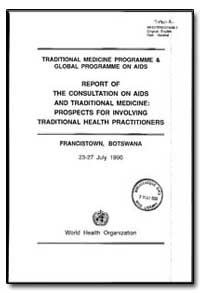 World Health Organization : Year 1990, W... by World Health Organization