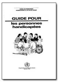 World Health Organization : Year 1991, 3... by World Health Organization
