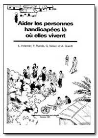 World Health Organization : Year 1991, 3... by E. Helander