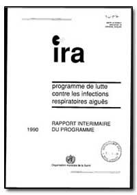 World Health Organization : Year 1991, W... by Austin Bradford Hill