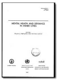 World Health Organization : Year 1991, W... by D. Kemali