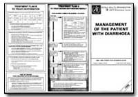 World Health Organization : Year 1992, 4... by World Health Organization