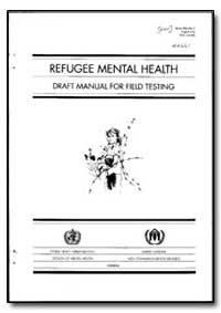 World Health Organization : Year 1992, M... by World Health Organization