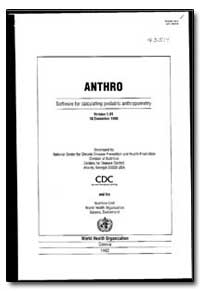 World Health Organization : Year 1992 ; ... by Kevin M Sullivan