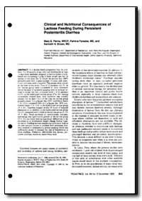 World Health Organization : Year 1993 ; ... by Mary E. Penny
