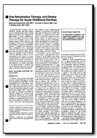 World Health Organization : Year 1993 ; ... by Kenneth H. Brown