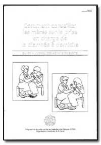 World Health Organization : Year 1993, (... by World Health Organization