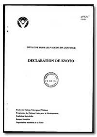 World Health Organization : Year 1993, C... by World Health Organization