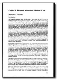 World Health Organization : Year 1993 ; ... by Tafari N.