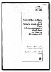 World Health Organization : Year 1993 ; ... by Steve Berman