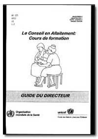 World Health Organization : Year 1993 ; ... by Guide Du