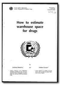 World Health Organization : Year 1993 ; ... by Henk Den Besten