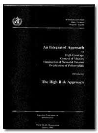 World Health Organization : Year 1993 ; ... by World Health Organization