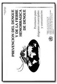 World Health Organization : Year 1994 ; ... by G. Clark