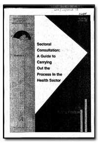 World Health Organization : Year 1994 ; ... by Nick Drager