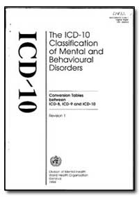 World Health Organization : Year 1994 ; ... by A. Bertelsen, Dr.