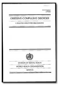 World Health Organization : Year 1994 ; ... by John Orley, Dr.
