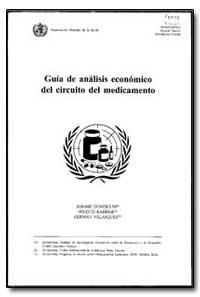 World Health Organization : Year 1995 ; ... by Helling Borda