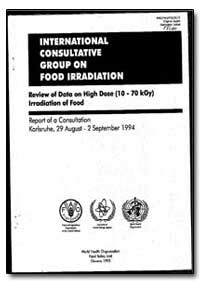 World Health Organization : Year 1995 ; ... by World Health Organization