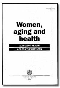 World Health Organization : Year 1996 ; ... by Hiroshi Nakaiima, Dr.