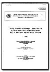 World Health Organization : Year 1996 ; ... by Flavia Bustreo