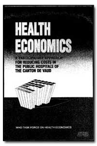 World Health Organization : Year 1996 ; ... by World Health Organization