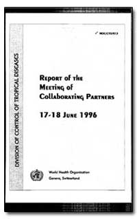World Health Organization : Year 1997 ; ... by World Health Organization