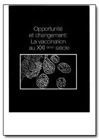 World Health Organization : Year 1997 ; ... by Kofi A. Annan