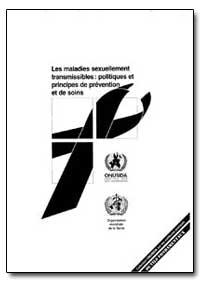 World Health Organization : Year 1997 ; ... by World Health Organization